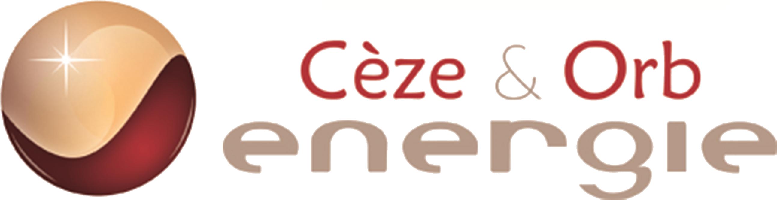 Cèze & Orb Energie